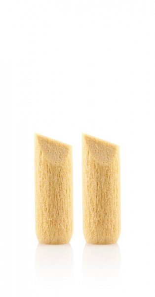 Montana Replacement Tip 10mm Chisel