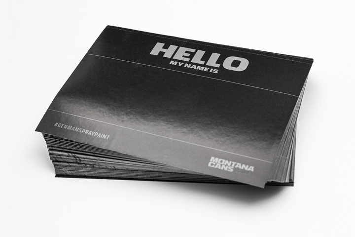 NEWS_MONTANA_HELLOMYNAMEIS_STICKER_BLACK_720x480