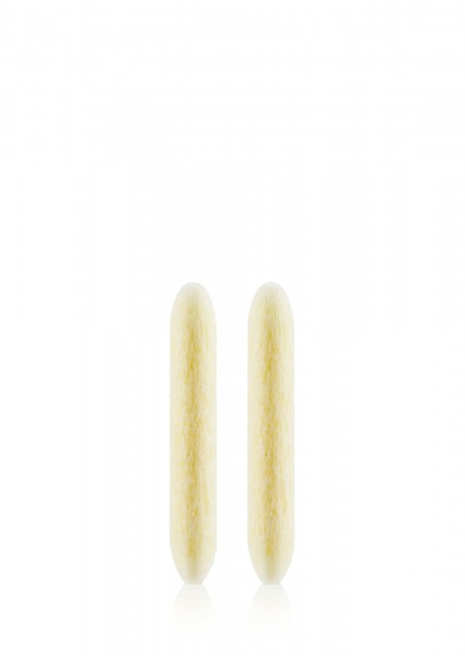 ACRYLIC Tip Set 2mm Fine