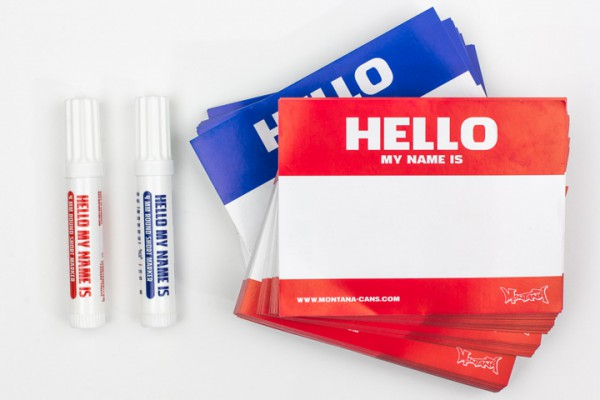MONTANA-CANS-HELLO-MY-NAME-IS-STICKER-PACKS