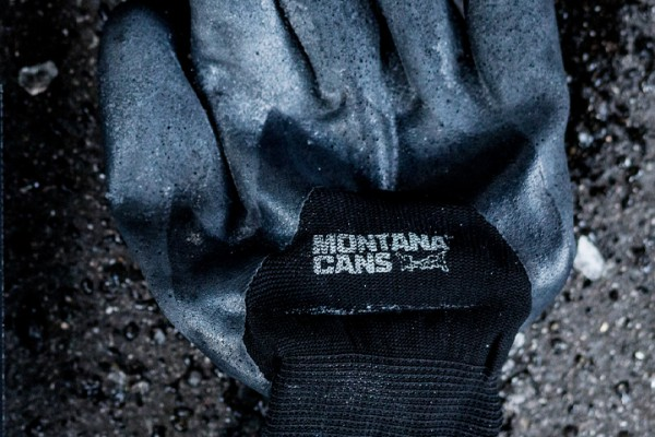 NEWS_MONTANA_WINTER-GLOVES_720x480