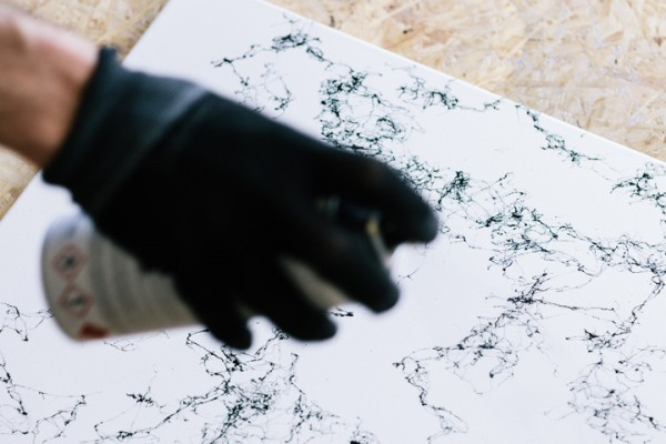 Howto_Marble_Blog_720x480