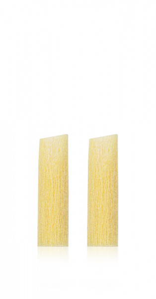 Montana Replacement Tip 8mm Chisel