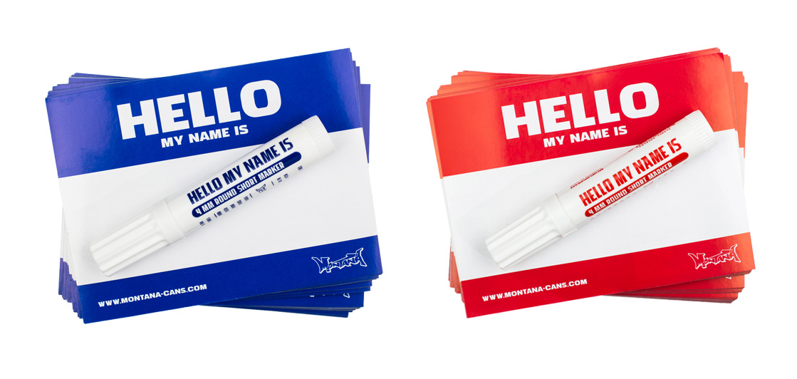 MONTANA-CANS-HELLO-MY-NAME-IS-STICKER-PACKS-02