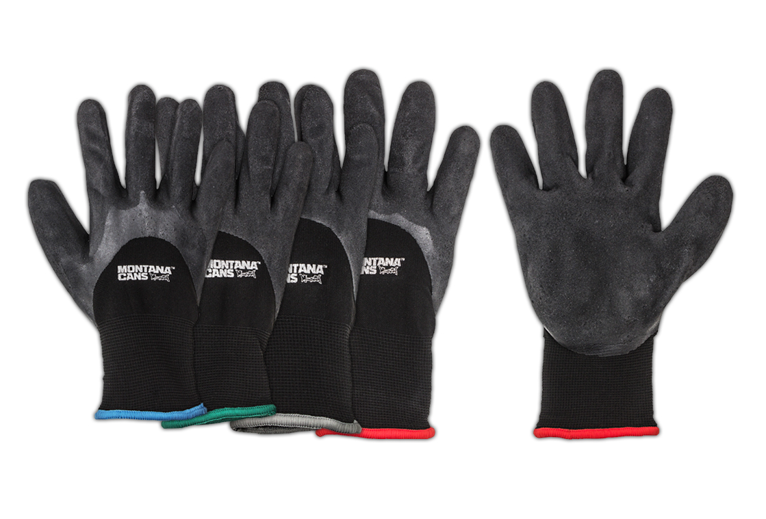 MONTANA-WINTER-GLOVES